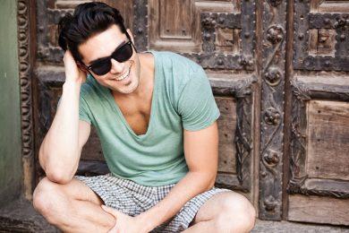 Tee shirt de marque : quelques modèles qui seront indispensables cet été
