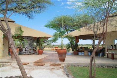 Organiser son voyage en Afrique sur safarivo.com