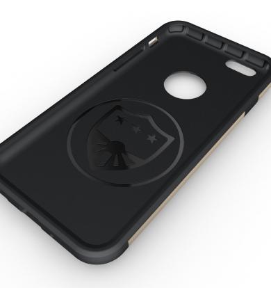 Coque iphone 6 : le parfait accessoire