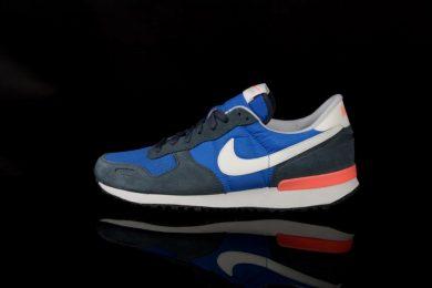 Nike sneackers mes potes adorent !
