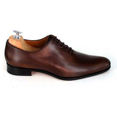 Crazyprices, le top des chaussures de marque
