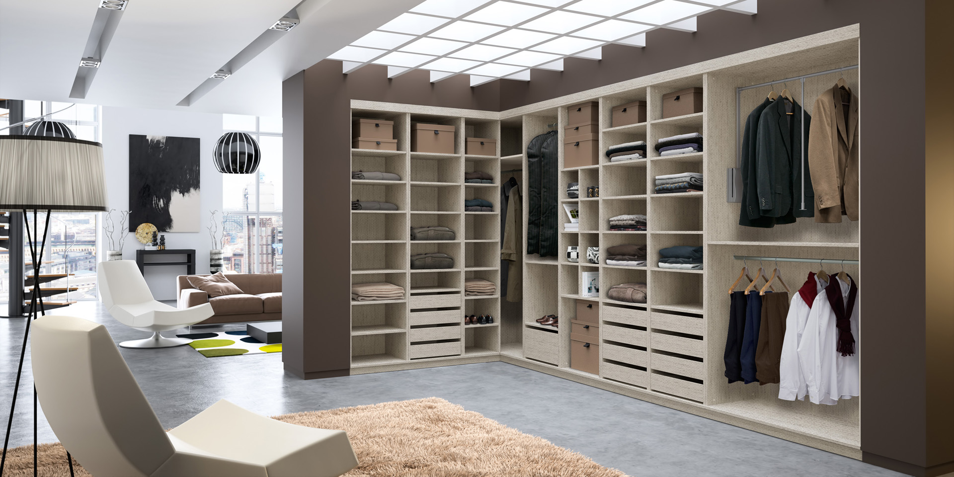 mon dressing d angle tarif tr s attractif. Black Bedroom Furniture Sets. Home Design Ideas