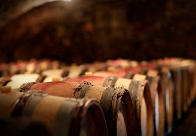 Apprendre à acheter son vin en ligne avec achatvin.net