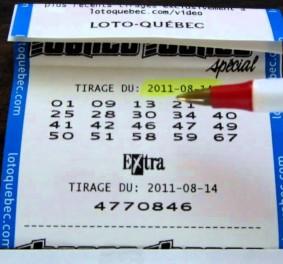 Comment gagner au loto : y a-t-il vraiment des astuces ?