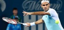 Federer : pour vous est-il le meilleur tennisman du moment ?