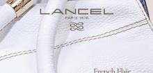 French flair, le sac à avoir