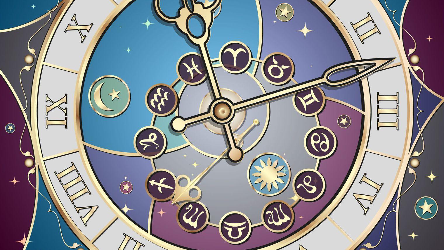horoscope capricorne decembre 2016. Black Bedroom Furniture Sets. Home Design Ideas