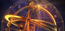 Horoscope du jour homme : nous aussi on aime bien l'astrologie après tout !