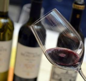 Découvrir les meilleurs vins, lors d'un achat vin de toscane