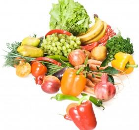 Des plantes pour prendre soin de sa santé