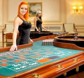 Connaître l'univers de jeux casino en ligne