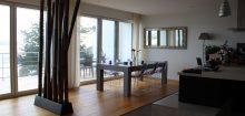 Location appartement Bordeaux: trouver un quartier intéressant