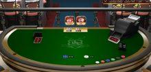 Casino en ligne, pour vous faciliter la vie