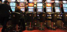 Casino en ligne : un jeu de chance et d'argent