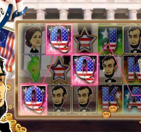 Machines a sous : une passion pour les jeux de chance