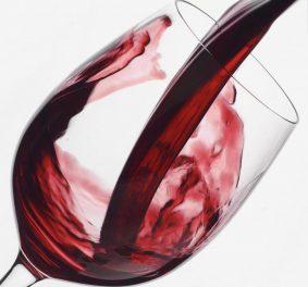 Premier grand cru: un bon vin pour les grandes occasions.