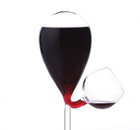 Vin primeur: le beaujolais en tête de liste