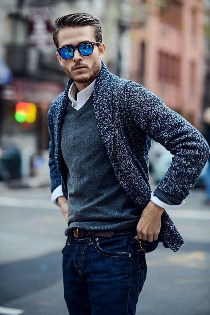 cd26e1936b7 Look homme hiver 2016