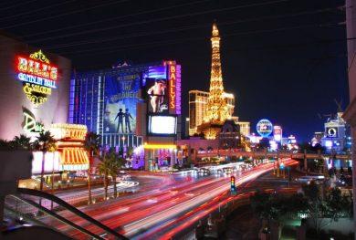 Jeux casino : sur Internet ou en vrai, à vous de choisir