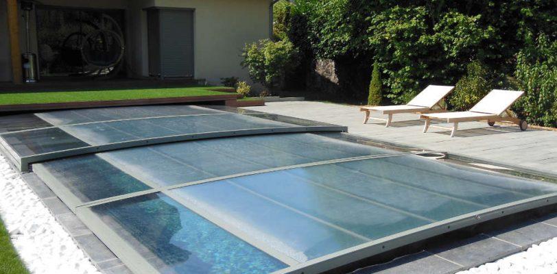 Comparatif pompe piscine pompe de piscine comparatif for Comparatif liner piscine