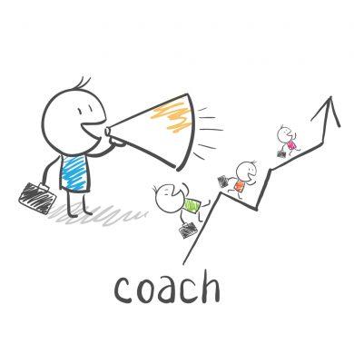Formation coach Lyon : je souhaite devenir un véritable professionnel