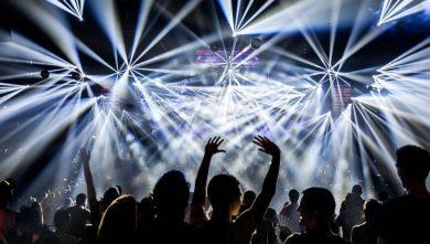Festival : comment bien se préparer à un tel événement ?