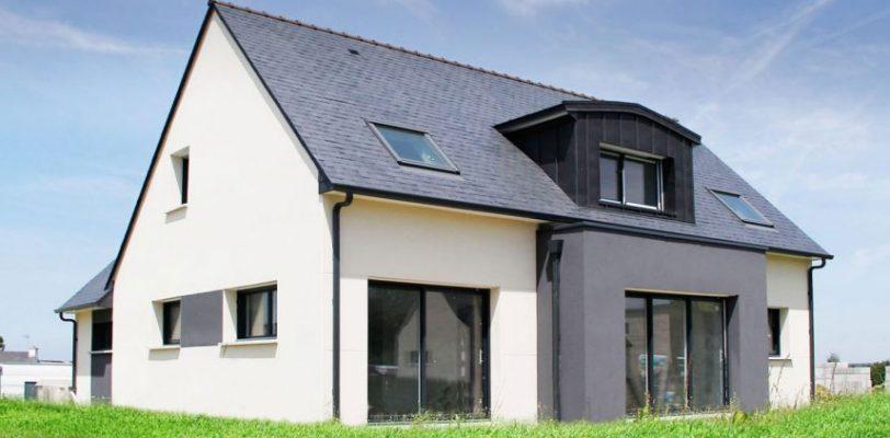 Visiter une maison : comment doit se passer la visite idéale ?