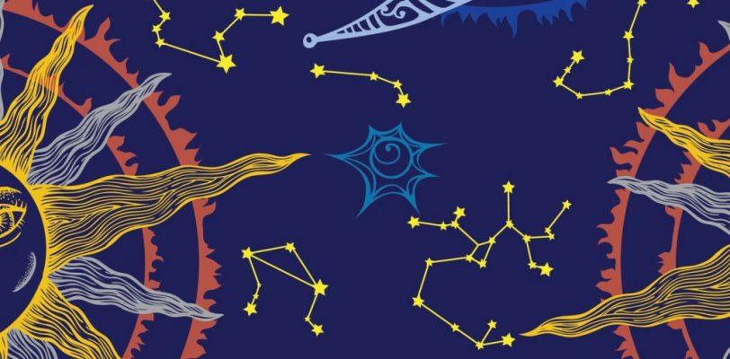 Horoscope homme : je crois aux prédictions des astres, et vous ?