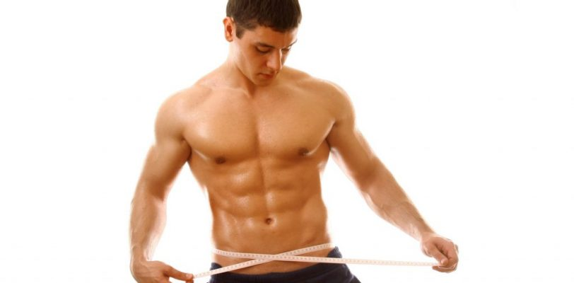 Muscu : mon programme pour prendre de la masse musculaire vite et bien