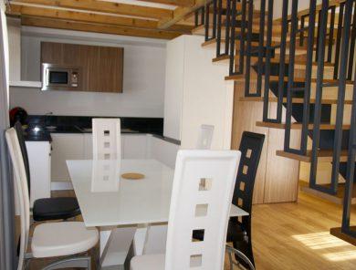 Location appartement Rouen pour les célibataires