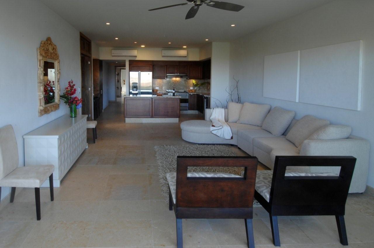 stratifi sol b ton de qualit esth tique et pas cher. Black Bedroom Furniture Sets. Home Design Ideas