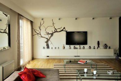 Achat appartement Toulouse : décrocher son CDI
