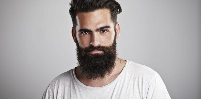 Pour Réaliser Une Teinture Barbe Homme Il Faut Utiliser Des