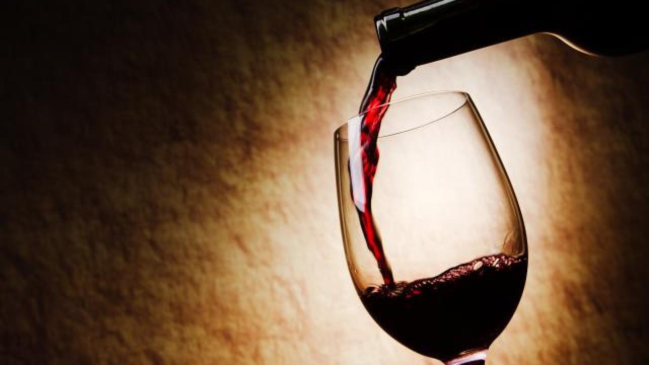 Investir dans le vin: y-a-t-il une règle?