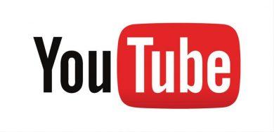 Youtube mp3, une conversion facile et rapide