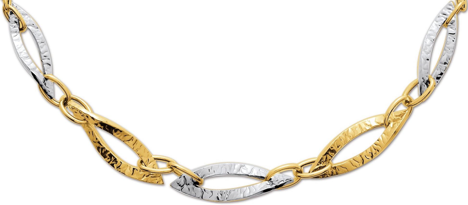 Bijoux : le cadeau qui fait rêver