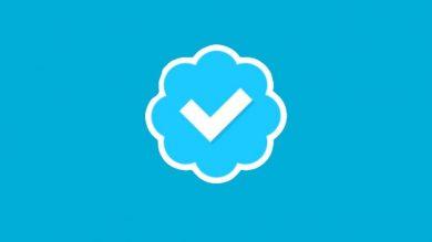 Followers Twitter, j'ai testé pour vous ce service