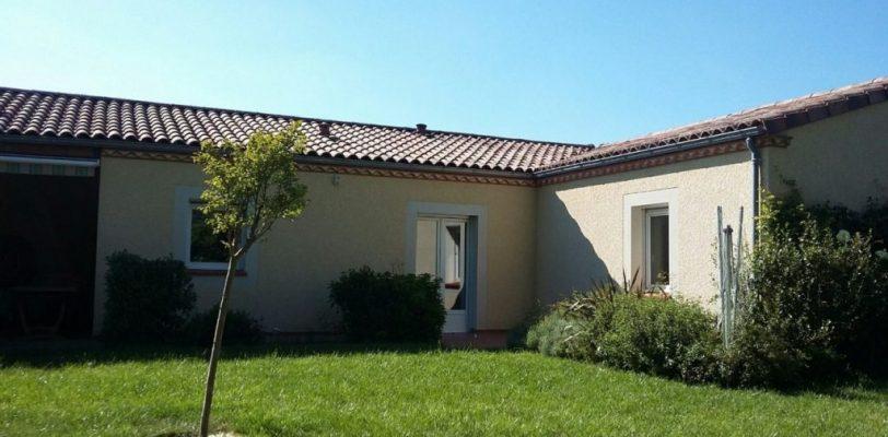 Ventes immobilières : Avez-vous déjà pensé à la vente aux enchères ?
