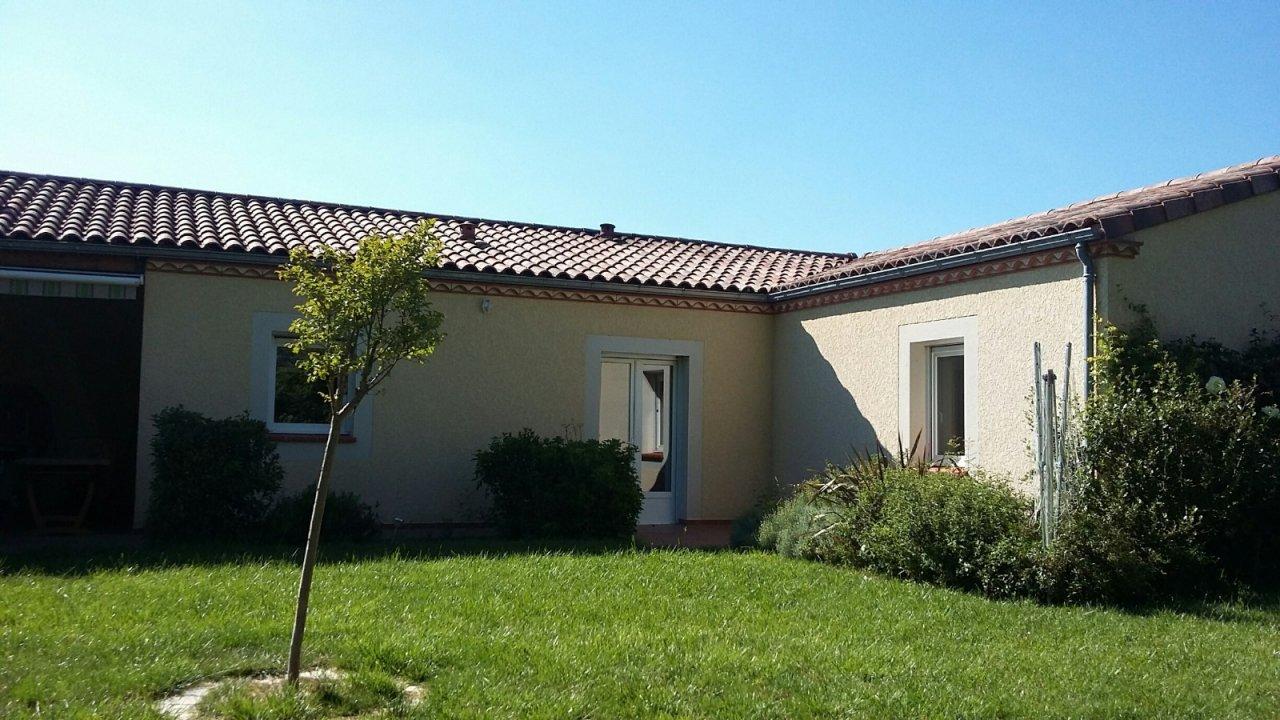 Ventes immobili res vendre un bien immobilier aux ench res les avantages e - Vendre un bien immobilier en indivision ...