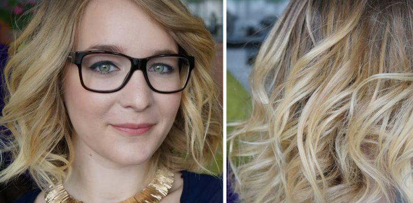 Comment onduler ses cheveux naturellement ?