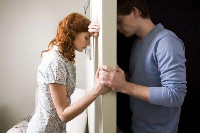 Comment récupérer son ex qui est en couple ?