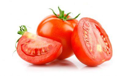 Comment tuteurer les tomates ?