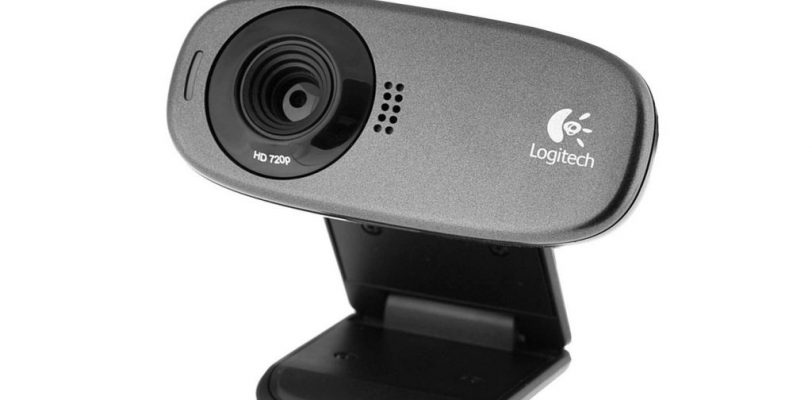 Comment utiliser la webcam ?