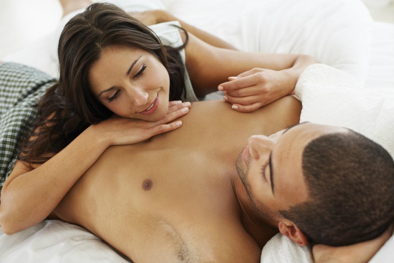 Compatibilité prénom : Mes conseils pour savoir si vous avez trouvé la femme de votre vie