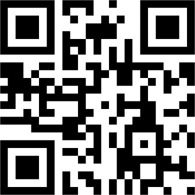Comment lire un flashcode ?
