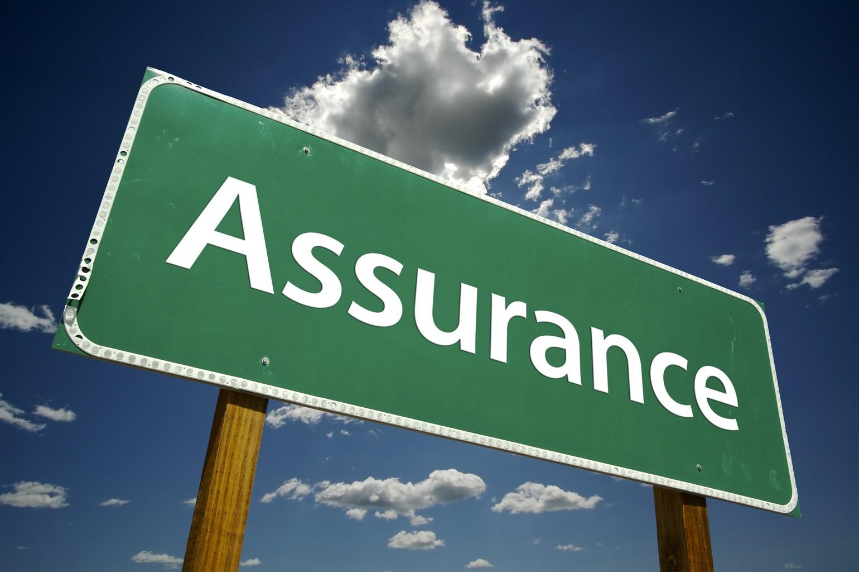 Choisir une autre assurance de prêt immobilier