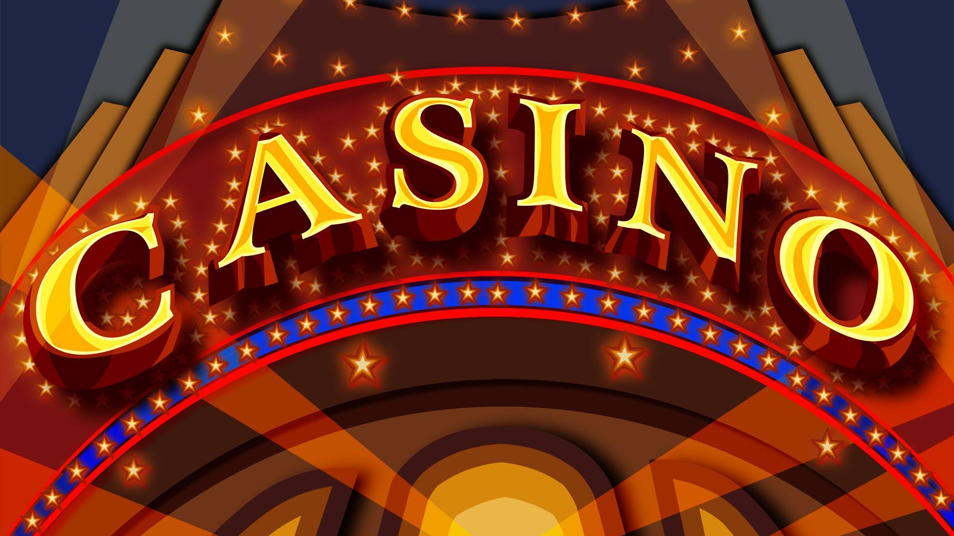 Casino en ligne : c'est devenu mon hobby préféré