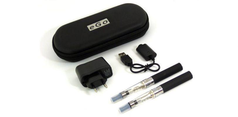 Cigarette électronique : tous les accessoires pour vous faciliter la vie