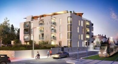 Programme immobilier Montpellier : se tourner vers un promoteur