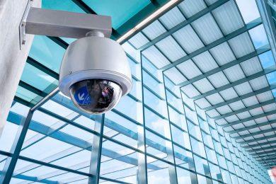 Securitas Direct : Toutes les raisons pour lesquelles j'ai choisi Securitas Direct